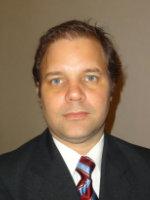 Utah Genealogical Association - SLIG 2020 Faculty
