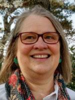 Karen Stanbary, MA, LCSW, CG