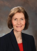 Nancy A. Peters, CG, CGL